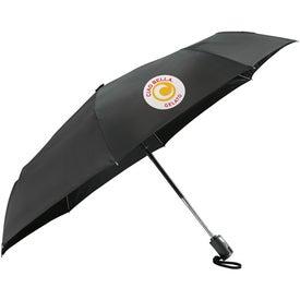 High Sierra Expedition Umbrella