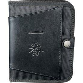 High Sierra RFID Travel Wallet for your School