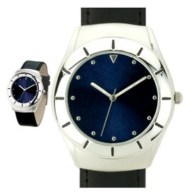 Custom Customizable High Tech Styles Mens Watch