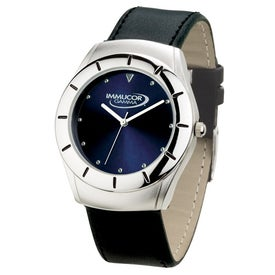 Customizable High Tech Styles Mens Watch
