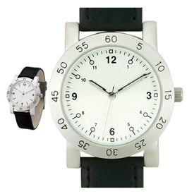 Branded High Tech Styles Men's Watch