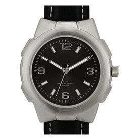 Personalized High Tech Styles Unisex Watch
