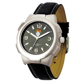 High Tech Styles Unisex Watch