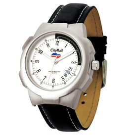 High Tech Styles Customizable Unisex Watch