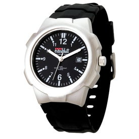 Customizable High Tech Styles Unisex Watch
