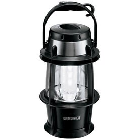 High Sierra 4 LED Super Bright Lantern