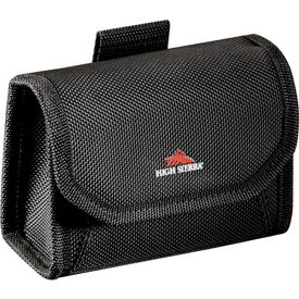 High Sierra Tahoe Binoculars for Promotion