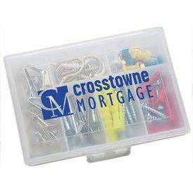 Home Hardware Kit