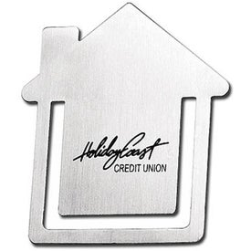 Home-Theme Bookmark