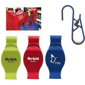 Hookeez Bag Hook