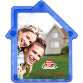 House Credit Card Mint