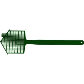 Custom House Flyswatter - Recycled