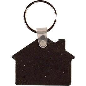 House Key Fob Giveaways