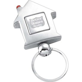House Keylight