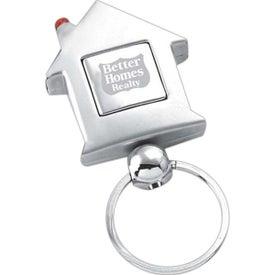 House Keylight
