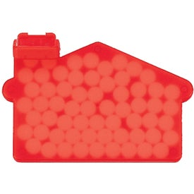 House-O-Mints for Customization