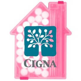 House Pick N Mints for your School