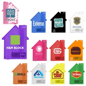 House Pick N Mints for Promotion
