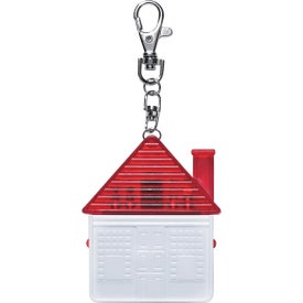 Branded House Shape Tool Kit