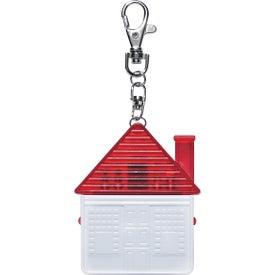 Branded House Shape Tool Kit