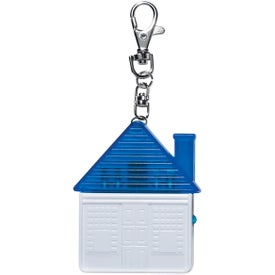 House Shape Tool Kit for Your Organization