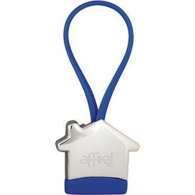 Promotional Household Key Holder