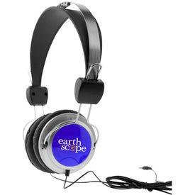 Company The Hudson Headphones