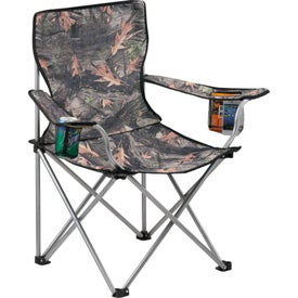 Company Hunt Valley Event Chair
