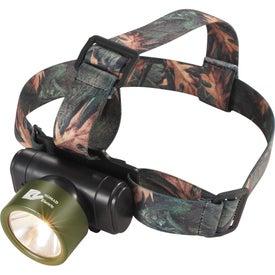 Hunt Valley Headlamp