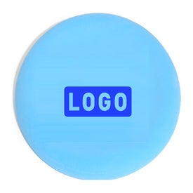 Hyper-Flex Disc for Your Company