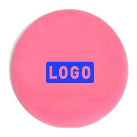 Personalized Hyper-Flex Disc