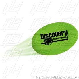 Hyper-Flex Disc