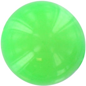 Imprinted Hyper Light Ball