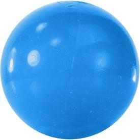 Branded Hyper Light Ball