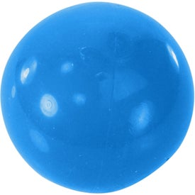 Hyper Light Ball with Your Logo