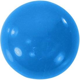 Logo Hyper Light Ball