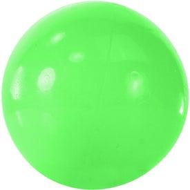 Customized Hyper Light Ball