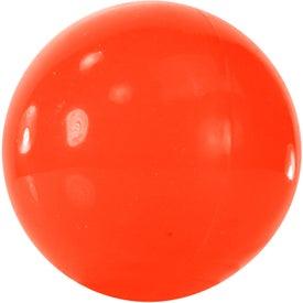 Hyper Light Ball for Your Church