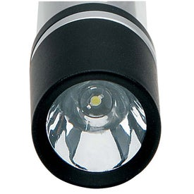 Icarus LED Flashlight for Your Organization
