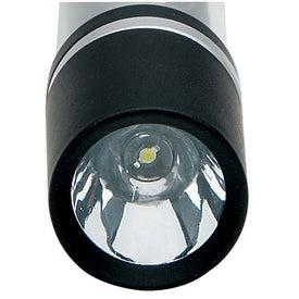 Icarus LED Flashlight for Your Organization