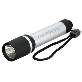 Icarus LED Flashlight for Advertising