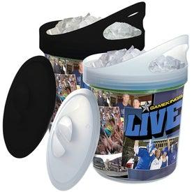 Promotional Ice Bucket