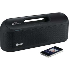 Ifidelity Blaster NFC Bluetooth Stereo