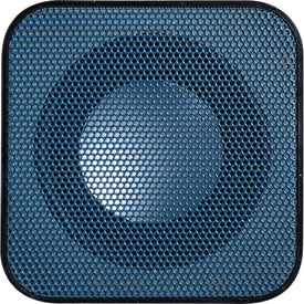 Ifidelity Groove Bluetooth Speaker for Your Company