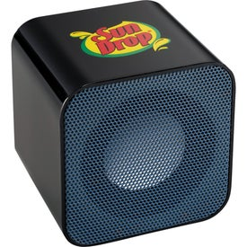 Ifidelity Groove Bluetooth Speaker for Your Church