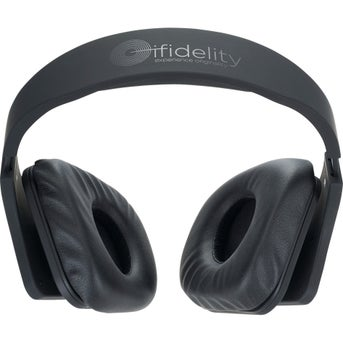 CLICK HERE to Order ifidelity Noise Reduction Warp Bluetooth