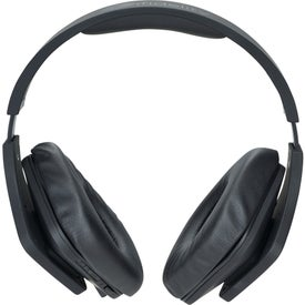 ifidelity Noise Reduction Warp Bluetooth Headphones