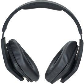 ifidelity Noise Reduction Warp Bluetooth Headphones