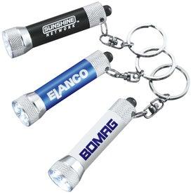 Customized Illuminator LED Key Light