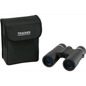 In-Focus Binoculars